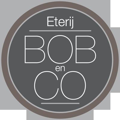 Eterij Bob&Co Monnickendam – Welkom